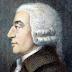 Las leyes del mercado de Adam Smith son republicanas
