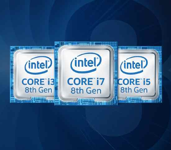 cac-dong-chip-intel-core-i