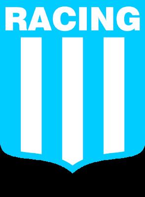 CLUB SPORTIVO RACING OJO DE AGUA