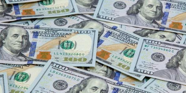 Долар за ПКР: Данас 1 курс долара према пакистанској рупији, 3. јула