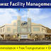 Fawaz Facility Management - Staff Required to Kuwait
