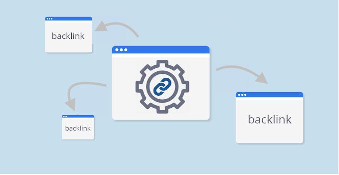 🥇 2 herramientas GRATIS para ver los backlinks de una web