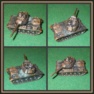 AFV's; Lynx Reconnaissance vehicle; M4 Sherman Tank; M60 Reactive Armour; M60 Tank; Main Battle Tank; Medium Tank; Novelty Stationary; Novelty Toy Tank; Pencil Sharpeners; Play Me; Pz.Kpfw.II Luchs; Reactive Armour Suite; Sherman Tank Model; Small Scale World; smallscaleworld.blogspot.com; Souvenir Novelty; Tourist Keepsake; Tourist Novelty;