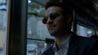 Download Daredevil Season 2 In Hindi Dual Audio 720p WEB-DL || Moviesbaba