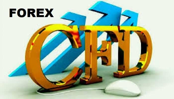Forex Nedir, Nasıl Kazanılır? Forex CFD Nedir - Kurgu Gücü