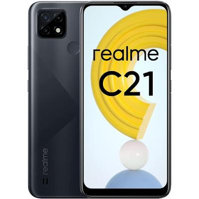 Realme C21 32 GB
