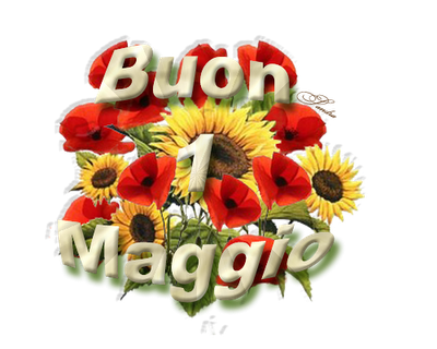 [Immagine: buon1maggio+(1).png]