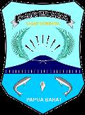 CPNS PEMKAB Kabupaten Teluk Wondama