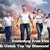 Codashop Free Fire Sebagai Trik Untuk Top Up Diamond Gratis