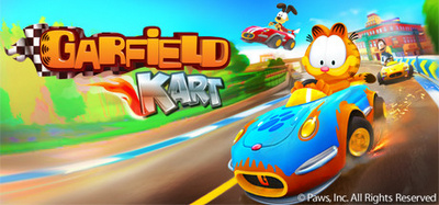 garfield-kart-pc-cover
