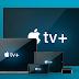10 miljoen abonnees voor Apple TV Plus
