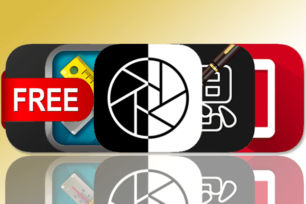 https://www.arbandr.com/2020/06/paid-ios-apps-gone-free-today-on-appstore_26.html