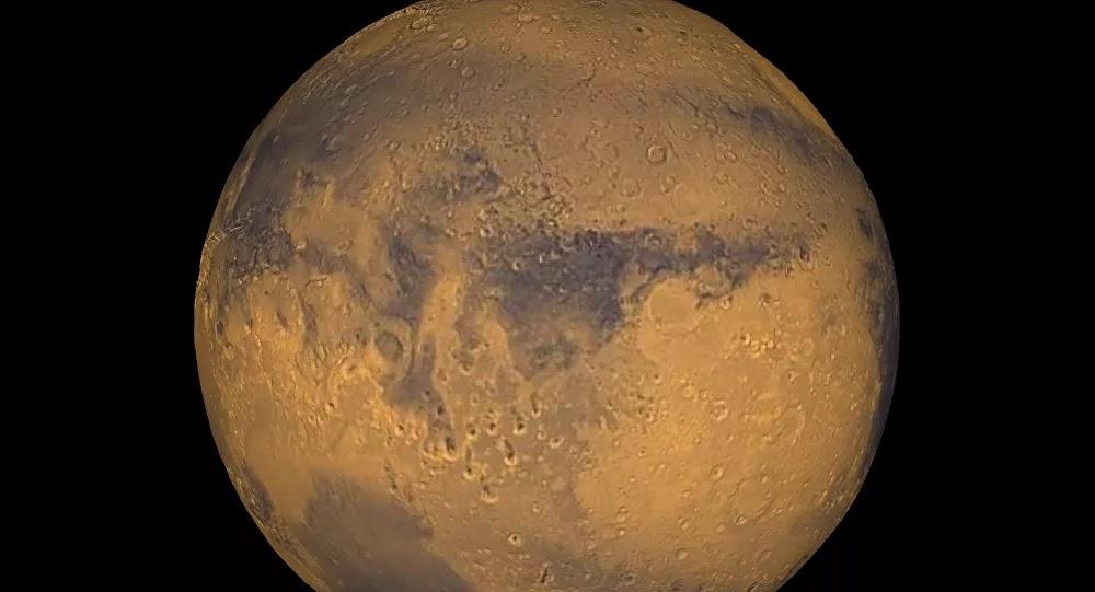 الأرض تشهد حدثا فلكيا نادرا لن يتكرر إلا بعد 15 عاما
