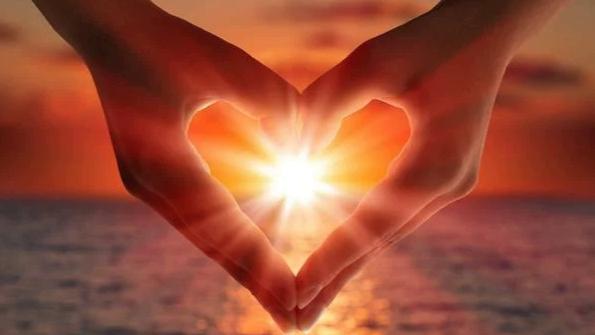Василиса Володина назвала три знака Зодиака, к которым в период с 20 по 29 марта неожиданно придет счастье и любовь