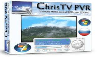 ChrisTV Online 6.30