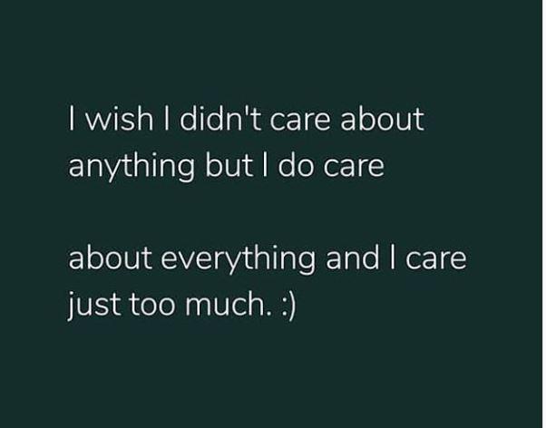 Love Status | Best Quotes For Whatsapp | Facebook | Instagram