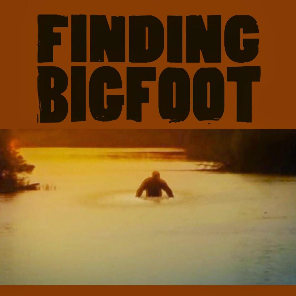 Big Foot Minnesota 6