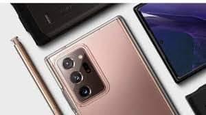 أحدث التسريبات تكشف عن موعد الإعلان عن Galaxy Z Fold3 و Flip3 وWatch 4