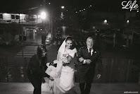 casamento no espaço três figueiras salão gold em porto alegre com organização projeto e cerimonial de life eventos especiais decoração boho chic com porcelana portuguesa em tons de azul e branco fernanda dutra cerimonialistas