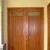 Daftar harga kusen kayu dan pintu kayu terbaru