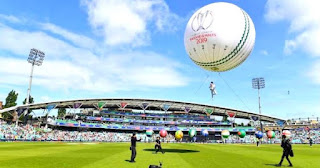 How-to-Watch-Cricket-World-Cup-2019-Matches-Live-on-Smartphone