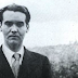 IU lleva al Congreso la solicitud para conceder el Nobel de Literatura a Federico García Lorca
