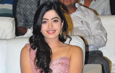 Sexy-Heroin-Rashmika-Gives-Shock-To-Tamil-Hero-Andhra-Talkies