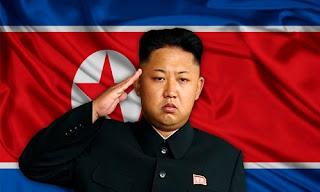 Dünyanın Gizemli Ülkesi Kuzey Kore