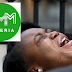 My Husband Has Moved Out Of The House Because I Used His N100,000 To Do MMM Ponzi Scheme, Ibadan Wife Cries Out For Help As Husband Wants 11-Year-Old Marriage Dissolved & Custody Of Child