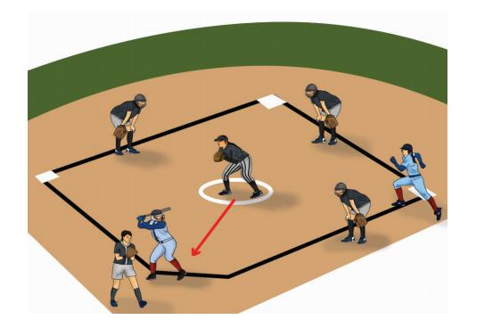 Contoh Soal Pjok Kelas 12 Pelajaran 2 Menganalisis Merancang Dan Mengevaluasi Taktik Dan Taktik Permainan Bola Kecil Softball Pjok Kelas Xii Sma Ma Smk Mak Idn Paperplane