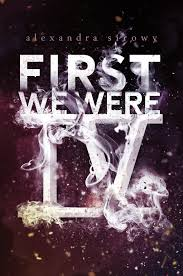 https://www.goodreads.com/book/show/32259911-first-we-were-iv?ac=1&from_search=true