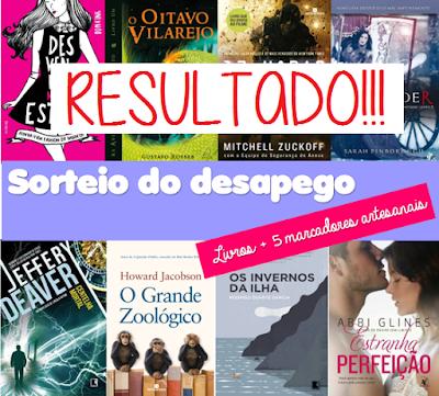 https://livrosvamosdevoralos.blogspot.com.br/2017/09/blog-lvd-sorteio-do-desapego-literario.html
