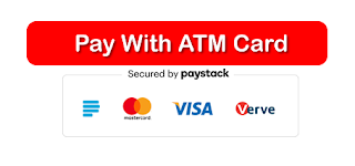 https://paystack.com/pay/cheaplaptopguide