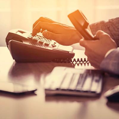 Requisitos para hacer tu declaración vía telefónica