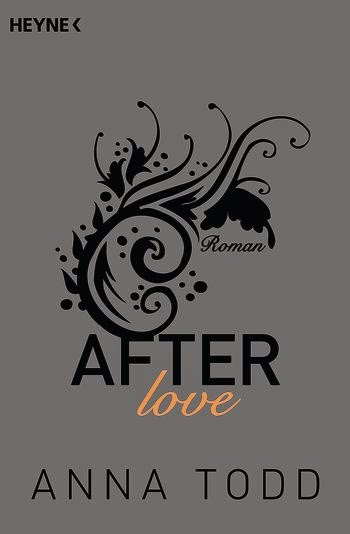 http://www.randomhouse.de/Paperback/After-love-AFTER-3-Roman/Anna-Todd/e475542.rhd