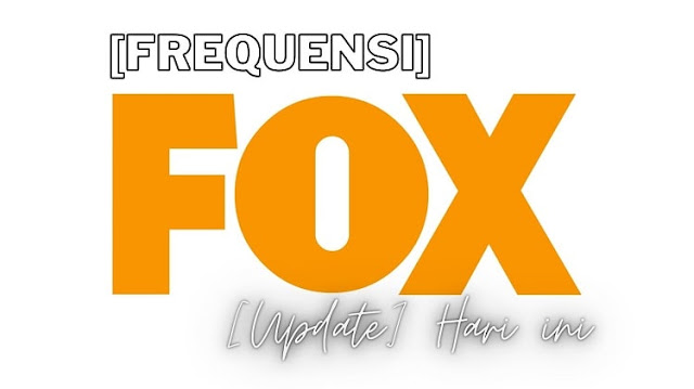 Kode Biss Key Fox Hari Ini Terupdate