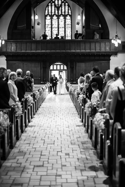 des moines wedding photography