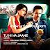 Tu Hi Na Jaane Lyrics Azhar | Sonu Nigam | Emraan Hashmi