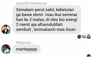 testimoni-ayla-message-lotion-nasa-toko-herbal-nasa