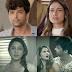 Maya's killer plan for Arjun and Saanjh Next In Sony Tv's Beyhadh