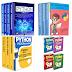 TOP 13 PYTHON EBOOKS 2020 FULL PDF FREE DOWNLOAD