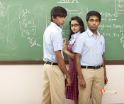 Pencil Movie Stills-thumbnail-2