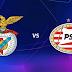 Prediksi Bola Benfica Vs PSV Eindhoven – 19 Agustus 2021