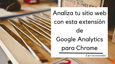 analizar-sitio-web-extension-google-analytics-chrome