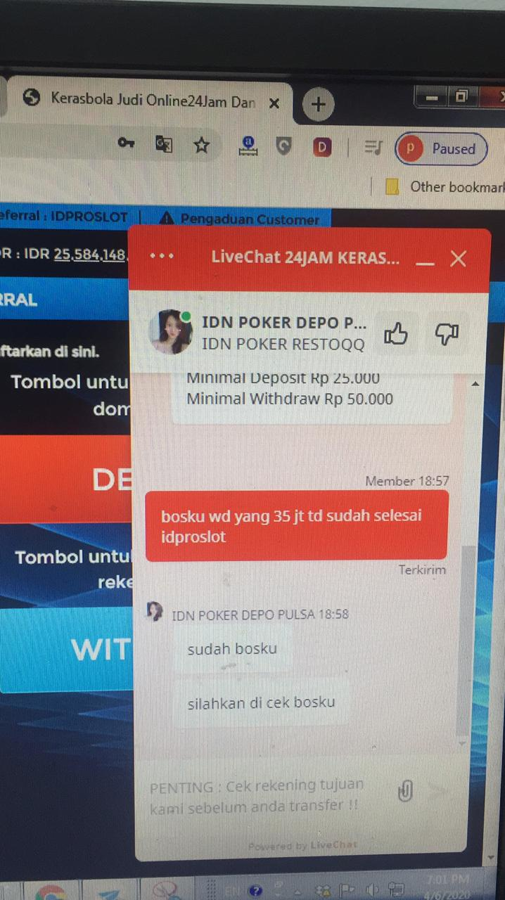 Aplikasi Cheat Judi Slot Online Terpercaya Id Pro Slot Game