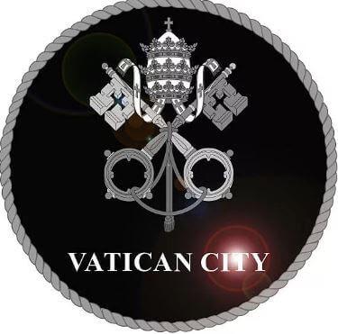 ما هو الفرق بين الفاتيكان والكرسي الرسولي؟