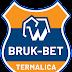 Bruk-Bet Termalica Nieciecza KS
