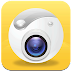Camera360 Ultimate v5.0 beta 1 Apk 16MB