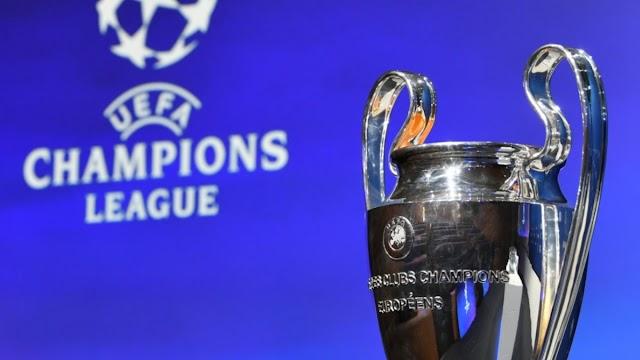 Conheça os adversários do Chelsea na UEFA Champions League 2021/22