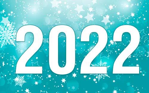fondo de pantalla 2022